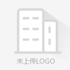 珠海亿特立新材料有限公司