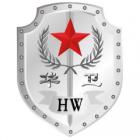 珠海华卫保安服务有限公司