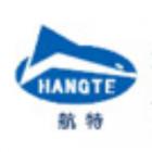 珠海航特装备制造有限公司