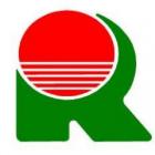 珠海嵘泰有色金属铸造有限公司