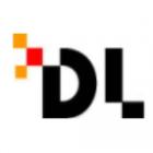珠海迪尔生物工程有限公司