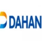 珠海达汉电子科技有限公司