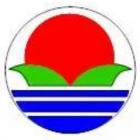 珠海常辉电子有限公司