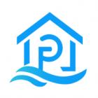 珠海品房阁房产营销策划有限公司