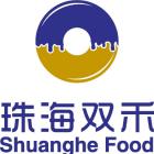 珠海市双禾食品有限公司