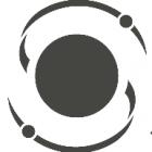 赛德雷特(珠海)航天科技有限公司