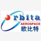 珠海欧比特宇航科技股份有限公司