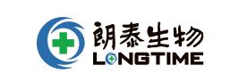 珠海朗泰生物科技有限公司