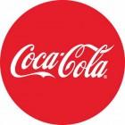 珠海可口可乐饮料有限公司