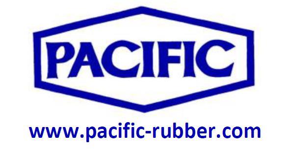 珠海金泰利精密橡塑有限公司