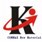 珠海科美新材料有限公司