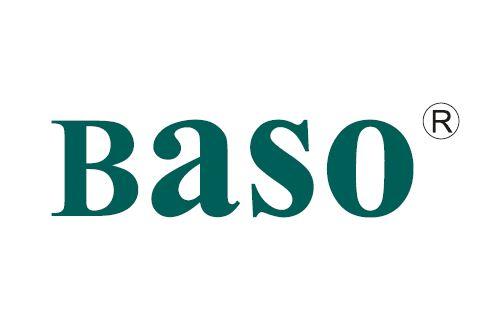 珠海贝索生物技术有限公司