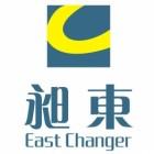 珠海珠澳跨境工业区昶东仓储有限公司