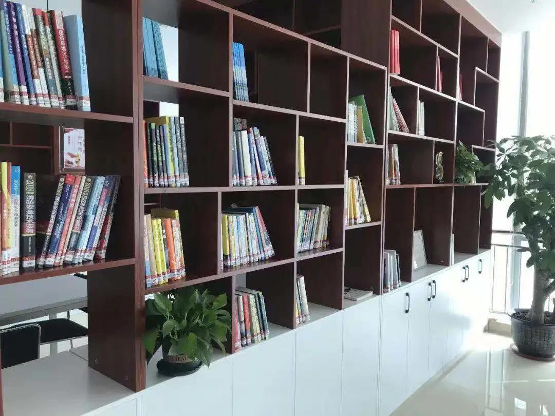图书馆.jpg
