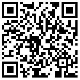 微信图片_20200927142458.jpg