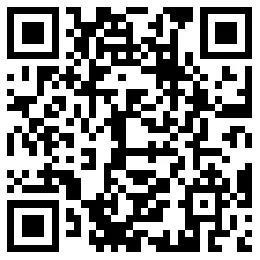 微信图片_20201013174219.jpg