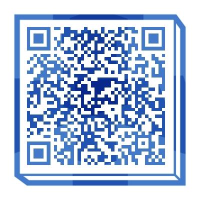 微信图片_20201113144845.png