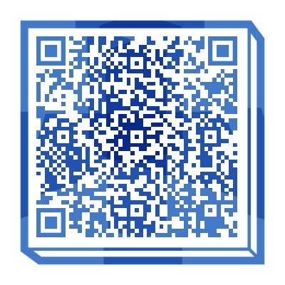 微信图片_20201113144854.png