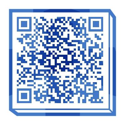 微信图片_20201113144907.png