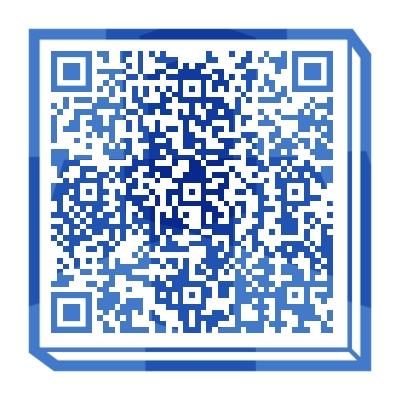 微信图片_20201113144914.png