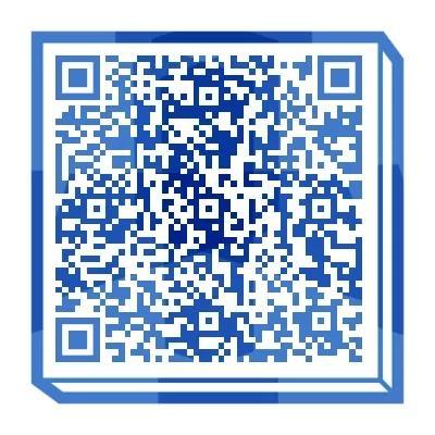 微信图片_20201113144919.jpg