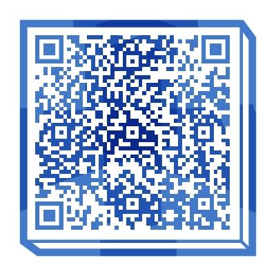 微信图片_20210106182313.png