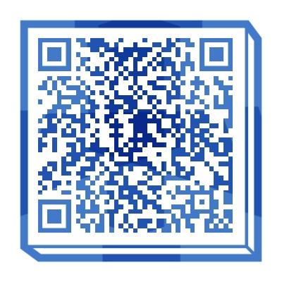 微信图片_20210106182328.png