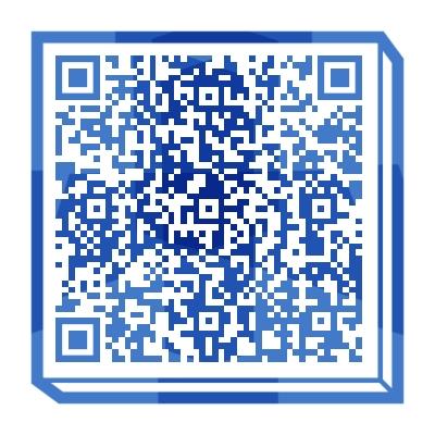 微信图片_20210106182341.png