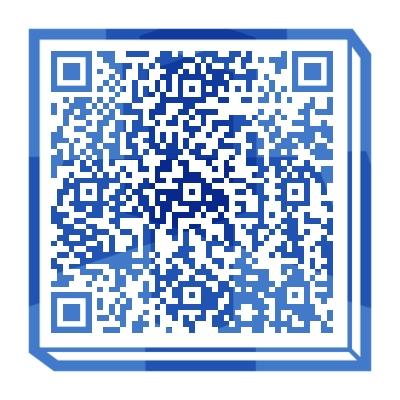 微信图片_20210106182356.png