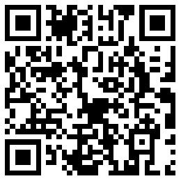 微信图片_20210402164806.png