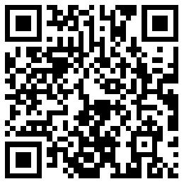 微信图片_20210402164809.png