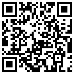 微信图片_20210402164811.png