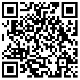 微信图片_20210406154952.png