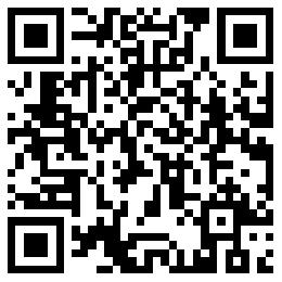 微信图片_20210406154958.png