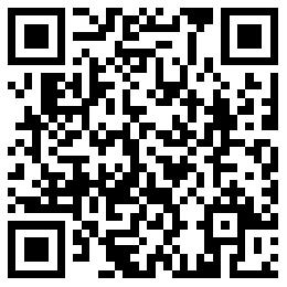 微信图片_20210406155004.png