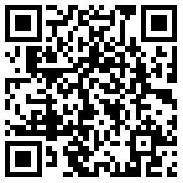 微信图片_20210406155044.png
