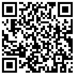 微信图片_20210406155047.png