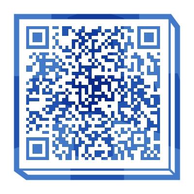 微信图片_20210414154226.png
