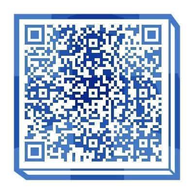 微信图片_20210414154233.jpg