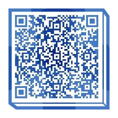 微信图片_20210414154242.jpg