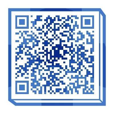微信图片_20210414154249.jpg