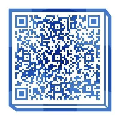 微信图片_20210414154319.jpg
