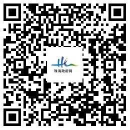 微信图片_20210414154648.jpg