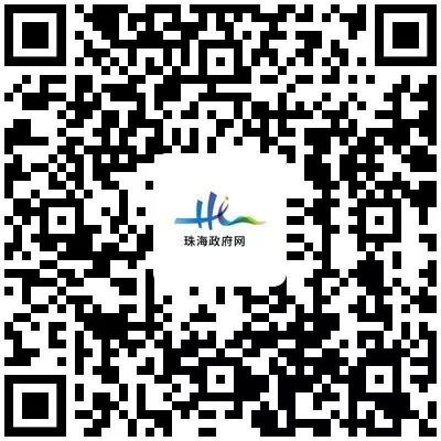 微信图片_20210414154656.jpg