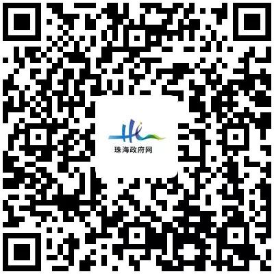 微信图片_20210414154701.jpg