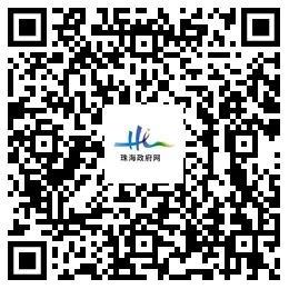 微信图片_20210414154716.jpg
