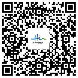 微信图片_20210414154722.jpg