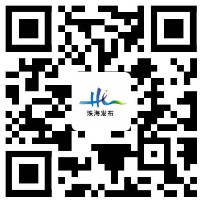微信图片_20210421135555.png