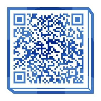 微信图片_20210425172748.jpg