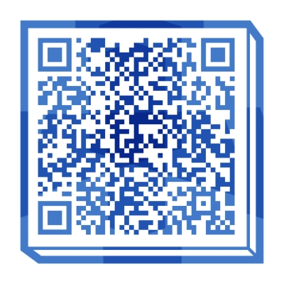 微信图片_20210425172757.png